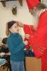 2011. 12. 06. Szent Miklós látogatása