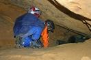 2011. 12. 13. Barlangászás - 5.b