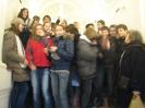 2011. 12. 14. Betlehemi láng - 8.o.