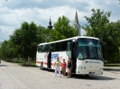 2012.06.22-27. Délvidéken a 7. osztály