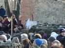 2012. 01. 22. Szent Margit - mise