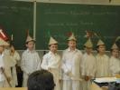 2012. 02. 03. Balázsolás - 1.a
