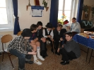 2012. 02. 21. Farsang
