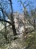 2012. 03. 24. Kirándulás - 5.b