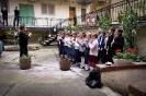 2012. 04. 14. Koncert a Bárodos Múzeumban
