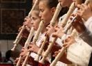 2012. 04. 22. Iskolakoncert a Bazilikában
