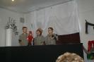 2012. 05. 23. János vitéz - előadás (5. évfolyam)