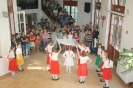 2012. 05. 24. Pünkösdölés - 4.a