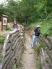 2012. 06. 04. A 2.a osztály körbebiciklizte a Velencei-tavat