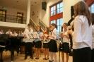 2012. 06. 04. Osztálykoncert 7.