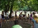 2011. 08. 27. Hagyományos kirándulás Makkosmáriára