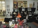 2012. 11. 13. Bábszakkörösök bábkiállításon vettek részt