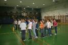 2012. 11. 27. Kosár-verseny