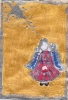 2012. 12. 03. Advent a Hegyvidéken rajzverseny