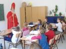 2012. 12. 06. Szent Miklós látogatása