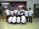 2012. 12. 14. Segítségnyújtás a Máltai Szeretetszolgálatnak - 7. osztály