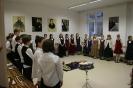 2013. 02. 20. Osztálykoncert - 3.b
