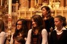 2013. 04. 21. Iskolakoncert a Bazilikában