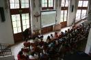 2013. 05. 17. Lipovics Tamás előadása a földrengésről