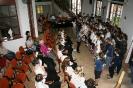 2013. 05. 21. Vendégkórus az iskolában