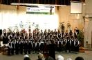 2013. 05. 24. Kórusverseny a Mária Rádió szervezésében