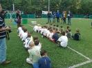 2013. 06. 01. Kerületi focibajnokság