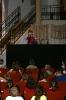 2013. 06. 11. Bábelőadás az iskolában