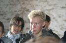 2014. 09. 23. Felsős tanulmányi kirándulás (Komárom)