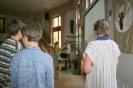 2014. 10. 03. Délvidéki út - bemutató előadás a 6. évfolyamnak - 7. évfolyam