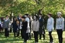 2014. 10. 18. Iskolai megemlékezés az 56-os forradalomról