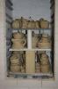 2014. 12. 13. Keramikus kemence használata