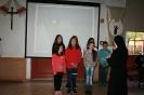 2015. 04. 10. Délvidéki gyerekek látogatása