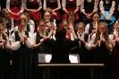 2015. 04. 28. Koncert a Zeneakadémián (Fábry Ágnes képei)