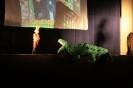 2015. 05. 07. János vitéz előadás - 5. évfolyam