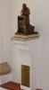 2015. 05. 08. Mindszenty-szobor avatása