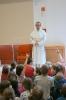 2015. 05. 27. Vendég a liturgiaórán