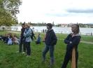 2013. 09. 24. Felső tagozat kirándulása Tatára