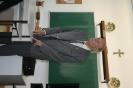 2013. 10. 17. Meghívott előadó a 8. osztályban