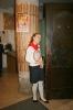 2013. 10. 22. Iskolai megemlékezés az 56-os forradalomról