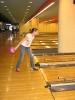 2014. 02. 15. Bowlingozás - 8. osztály