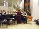 2014. 02. 20. Osztálykoncert 5.a
