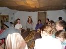 2014. 03. 21. A Babilon Centerben járt az 5.a osztály