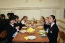 2014. 03. 28. Közös hangverseny iskolánkban a japán Yokohama Boys and Girls kórussal