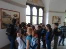 2014. 05. 07. Kirándulás a János-hegyi Erzsébet-kilátóhoz - 2.a