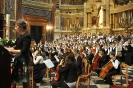 2014. 05. 18. Koncert a Bazilikában