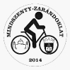 2014. 05. 2-3. Mindszenty-zarándoklat