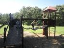 vadaspark_1evf_31