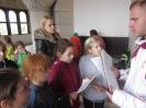 2015. 10. 09. Kirándulás az Erzsébet-kilátóhoz