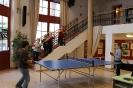 ping-pong_10
