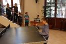 ping-pong_11